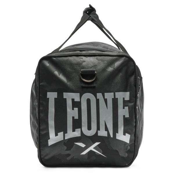 AC944 01 3 Leone1947