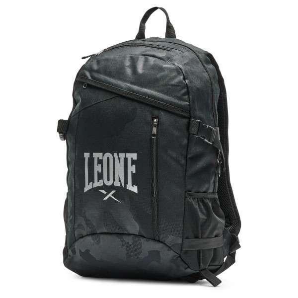 AC953 01 1 Leone1947