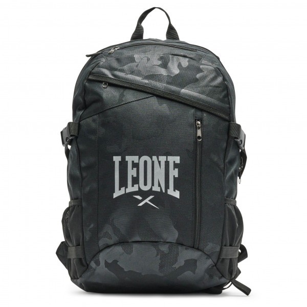 AC953 01 2 Leone1947