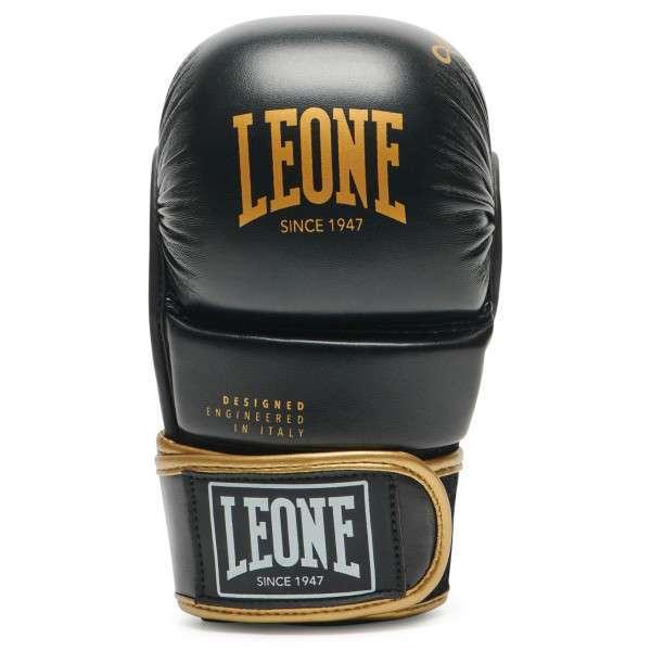 GPE02 01 2 Leone1947