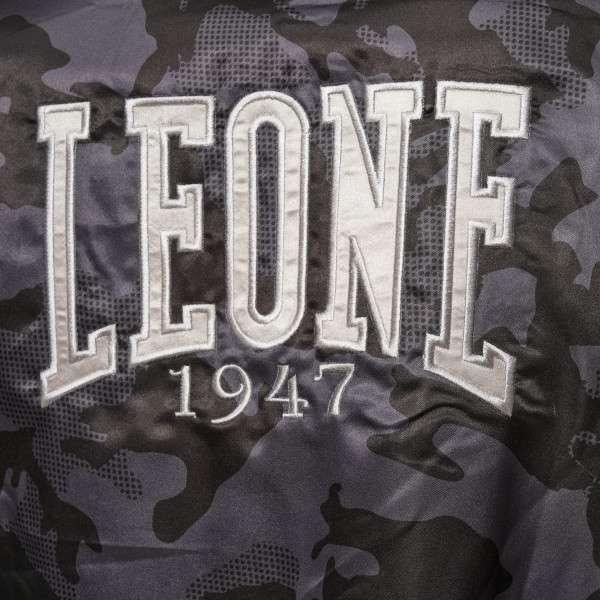 AB264 01 12 Leone1947