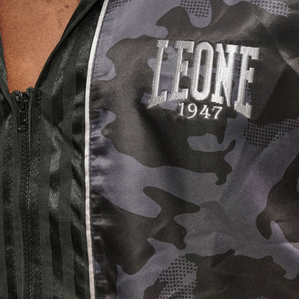 AB264 01 13 Leone1947