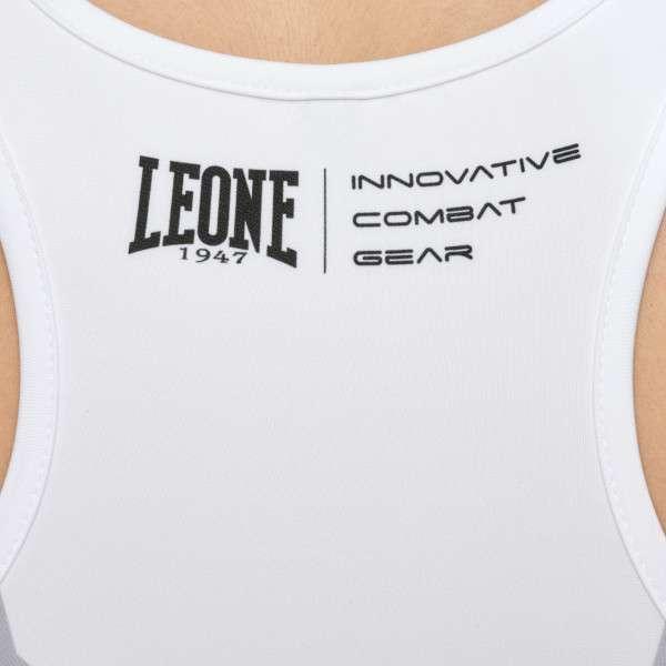 AB855 04 11 Leone1947