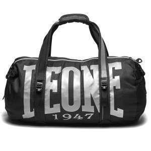 AC904 01 2 Leone1947