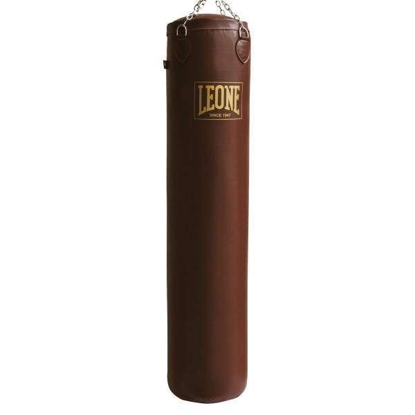 AT844 17 1 Leone1947