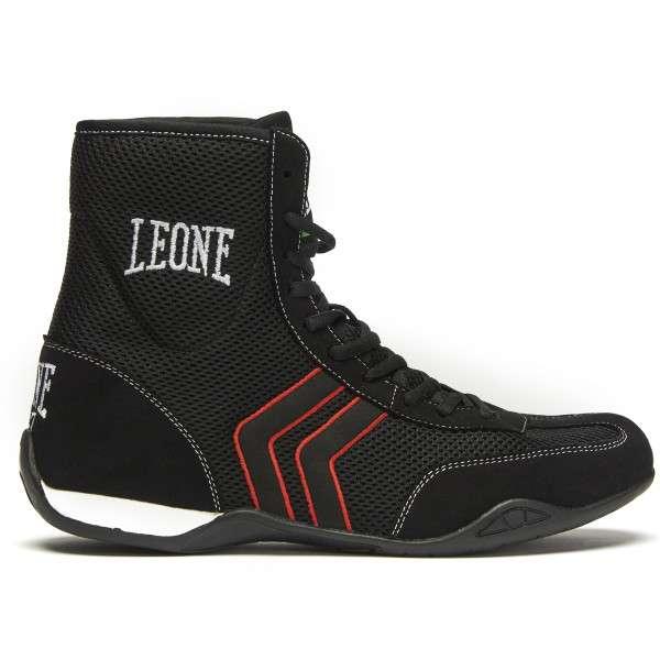 CL188 01 6 Leone1947