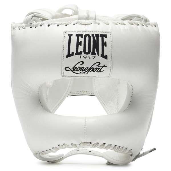 CS433 04 2 Leone1947