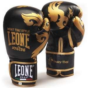 GN031 01 1 Leone1947