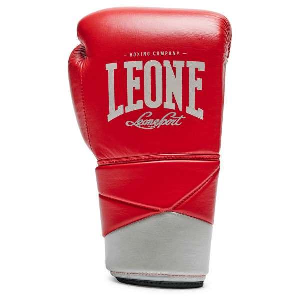 GN106L 03 2 Leone1947