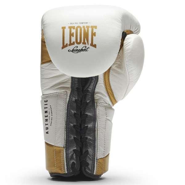 GN106L 04 4 Leone1947