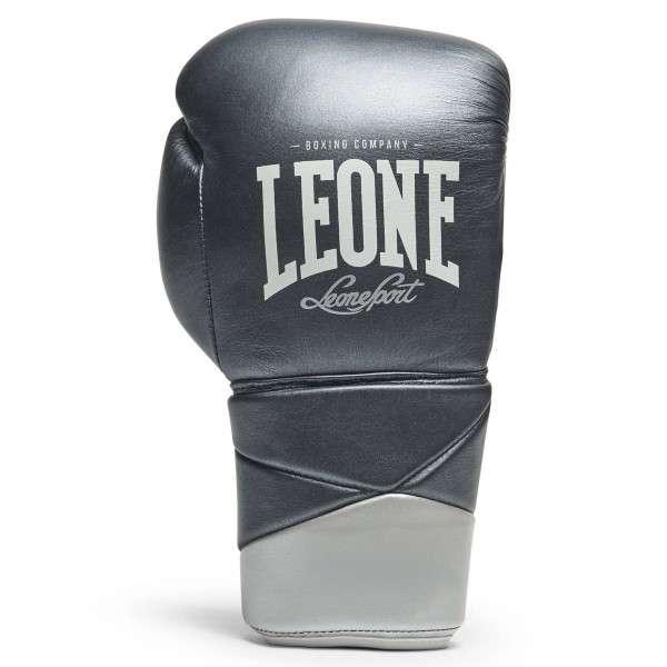 GN106L 27 2 Leone1947