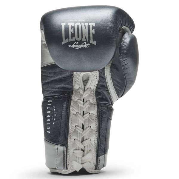 GN106L 27 4 Leone1947