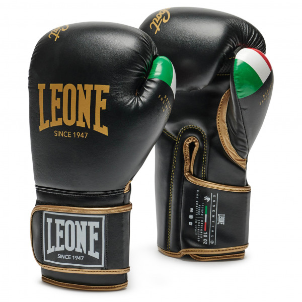 GNE02 01 1 Leone1947